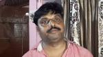 फिरोजाबाद: घर में दलित छात्रा की हत्या का पुलिस ने किया खुलासा, पिता ने ही मर्डर कर बेकसूरों को फंसाया