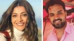 कौन हैं गौतम किचलू, जिनकी पत्नी बनने जा रही हैं काजल अग्रवाल? पढ़ें दोनों की Love Story