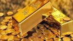Gold-Silver Rate Todays: दिवाली-धनतेरस से पहले और सस्ता हुआ सोना, आज फिर से गिरे दाम, जानें ताजा भाव
