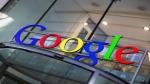 गूगल के खिलाफ एकाधिकार रोधी कानून के तहत एफआईआर दर्ज करेगी अमेरिकी सरकार