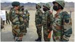 मोल्डो में भारत और चीन के बीच सैन्य कमांडरों के बीच वार्ता शुरू, क्या निकलेगा सीमा विवाद का हल?