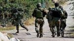 सेना के उत्तरी कमान से संवेदनशील ऑपरेशनल डेटा हुआ लीक, 3 जवानों की जा रही है तलाश, जारिए पूरा मामला