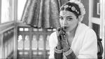 अभिनेत्री काजल अग्रवाल ने शेयर की शादी से पहले की ये खूबसूरत तस्वीर, लिखा तूफान से पहले की शांति