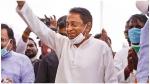 MP उपचुनाव: कमलनाथ को EC की नसीहत, 'आइटम' जैसे शब्द सार्वजनिक ना बोले, कैलाश विजयवर्गीय को मिला नोटिस
