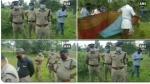 केरल: पलक्कड़ की चेलानम आदिवासी कॉलोनी में नकली शराब पीने से 5 लोगों की मौत, 9 की हालत गंभीर
