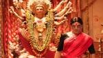 Laxmmi Bomb: फिल्म को लेकर अक्षय कुमार हो रहे ट्रोल, हिंदू सेना ने दी ये चेतावनी
