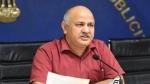 दिल्ली सरकार का दिवाली गिफ्ट, कर्मचारियों को LTC के बदले देंगे 10000 रुपए नकद