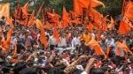 Maratha reservation:नहीं पहुंचे सरकारी वकील, SC ने चार हफ्ते के लिए स्थगित की सुनवाई