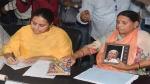 Bihar Elections 2020: राजद के चुनाव अभियान से क्यों गायब हैं मीसा भारती