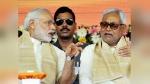 बिहार चुनाव के लिए PM मोदी की पहली रैली 23 को यहां होगी, मंच पर जुटने वालों का होगा कोरोना टेस्ट
