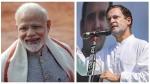 बिहार चुनाव-2020 में आज बड़ा सियासी दिन, पीएम मोदी तीन रैलियों को करेंगे संबोधित, राहुल गांधी की भी दो जनसभा