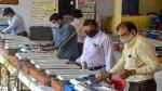 Madhya Pradseh bypolls: 18% उम्मीदवारों के खिलाफ आपराधिक केस लंबित- रिपोर्ट
