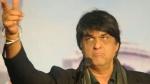 महिलाओं के काम करने को लेकर मुकेश खन्ना ने दिया ऐसा बयान सोशल मीडिया पर लोगों ने लगाई क्लास