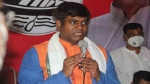 Bihar Elections 2020:'सन ऑफ मल्लाह' मुकेश सहनी दौलत के मामले में हैं कितने VIP, जानिए