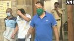 मुंबई: एनसीबी के हत्थे चढ़े 2 ड्रग पेडलर्स, मेडिकल टेस्ट के लिए भेजा गया