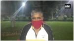 Rajasthan: धौलपुर के BJP नेता मुश्ताक कुरैशी को उपद्रवियों ने लाठी से पीटा, पिछले साल घर पर हुआ था हमला
