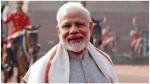 'भारत के सम्मान बा बिहार, नीतीश को मौका दिया तो बौखला गए लोग', पढ़ें पीएम मोदी के सासाराम रैली की बड़ी बातें