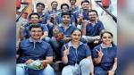 NEET UG 2020: देश के टॉप-10 स्टूडेंट्स में गुजरात के मानित मात्रावाडिया, दिव्यांग छात्रा ने भी जगह बनाई