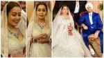 नेहा कक्कड़ के रिसेप्शन की तस्वीरें और वीडियो वायरल, हल्दी से शादी तक, देखें सारी बेस्ट फोटोज