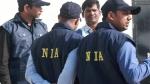आतंकी फंडिंग मामले में NIA ने पूरे कश्मीर में कई ठिकानों पर की छापेमारी