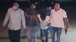 नोएडा: पुलिसकर्मी से पिस्टल छीनकर भाग रहा था रेप का आरोपी, मुठभेड़ में हुआ घायल