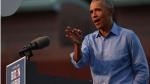 US Election 2020: बराक ओबामा बोले- मीडिया में कोविड कवरेज से डोनाल्ड ट्रंप को होती है जलन!