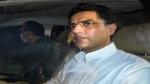 राहुल गांधी के साथ हुई धक्का-मुक्की पर क्या बोले सचिन पायलट