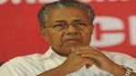 ड्रग्स फंडिंग में केरल CPI M सचिव का बेटा गिरफ्तार, केरल CM पूर्व सहयोगी भी हो चुका है अरेस्ट