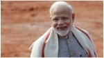 Mann Ki Baat: पीएम मोदी आज 11 बजे करेंगे 'मन की बात', बिहार चुनाव हो सकता है अहम मुद्दा