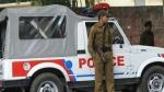 दिल्ली: चोरी के शक में थाने लाए गए शख्स की छत से गिरने से मौत, ASI सस्पेंड