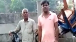 राजस्थान : कबाड़ के लिए गली-गली घूमते हैं पिता, अब बेटा बनेगा डॉक्टर, पढ़ें प्रेरणादायक स्टोरी