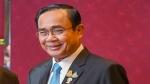 थाइलैंड में हटा आपातकाल, प्रदर्शनकारियों ने इस्तीफे के लिए प्रधानमंत्री को दिया अल्टीमेटम