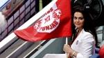 पंजाब की जीत के बाद ट्विटर पर ट्रेंड हुईं प्रीति जिंटा, फैन्स बोले-बेस्ट फ्रेंचाइजी ऑनर