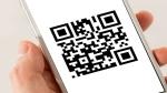 पेमेंट कंपनियों के लिए जरूरी होगा इंटरऑपरेबल QR कोड, जानिए क्या है RBI का नया आदेश