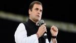 राहुल गांधी ने 'फ्री वैक्सीन' को लेकर BJP पर कसा तंज, बोले- 'टीका चाहिए तो राज्य के चुनाव की तारीख देखें'
