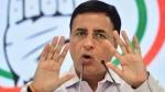 Covid 19: PM मोदी के संबोधन पर कांग्रेस का तीखा वार, कहा- 'देश कोरा संबोधन नहीं, ठोस समाधान चाहता है'