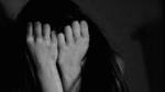 उत्तर प्रदेश के बलरामपुर में एडमिशन के लिए गई छात्रा से गैंगरेप, मौत