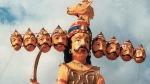 Dussehra 2021: जानिए, दिल्ली में कब और कहां होगा रावण दहन, ये रही पूरी जानकारी