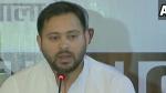 Munger: मतदान के बीच तेजस्वी यादव ने मुंगेर घटना पर JDU-BJP को घेरा, PM मोदी-CM नीतीश से मांगा जवाब