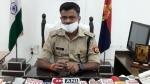 सहारनपुर: नौकरी दिलाने के बहाने नाबालिग को दिल्ली ले गया युवक, 6 दोस्तों के साथ मिलकर किया गैंगरेप