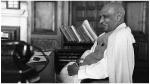 Sardar Patel Jayanti: वल्लभ भाई पटेल को कब और किसने दी 'सरदार' की उपाधि