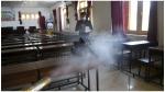 2 नवबंर से आंध्र प्रदेश में खुलेंगे स्कूल, 1 दिन के गैप पर चलेंगी बच्चों की कक्षाएं