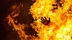गुजरात: राजकोट के एक Covid-19 अस्पताल में लगी भीषण आग, 6 की मौत