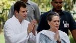 बिहार के वोटरों के नाम सोनिया गांधी का संदेश- 'बदलाव की बयार है', राहुल गांधी ने शेयर किया Video