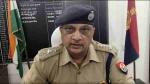 आजमगढ़: टेंट हाऊस में नाबालिग बच्ची के साथ किया रेप, आरोपी गिरफ्तार