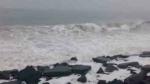 देश के 7 राज्यों में आंधी-तूफान की आशंका,  IMD ने जारी किया हाई अलर्ट