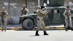 अफगानिस्तान के निम्रोज़ प्रांत में तालिबान ने किया सुरक्षा चौकी पर हमला, मारे गए लगभग 20 सैनिक