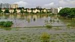 तमिलनाडु में दक्षिण पश्चिम मानसून की वापसी, कई जगहों पर भारी बारिश, IMD ने जारी किया अलर्ट