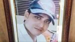 दिल्ली: तिहाड़ जेल में बंद विचाराधीन कैदी की चाकू से गोदकर हत्या, वीडियो वायरल कर कैदियों ने की CBI जांच की मांग