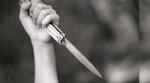बिना मास्क अंदर जाने से रोका तो बहनों ने सिक्योरिटी गार्ड को 27 बार घोपा चाकू